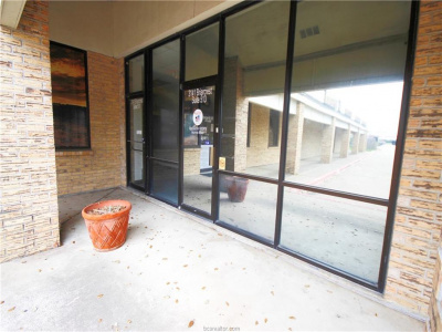 3141 Briarcrest Drive,Bryan,Texas 77802,Commercial,Briarcrest,21004936